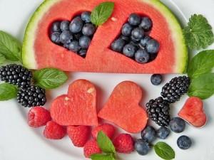 fruit-236